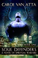 Soul Defenders: The Black Orchids