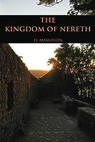 The Kingdom Of Nereth