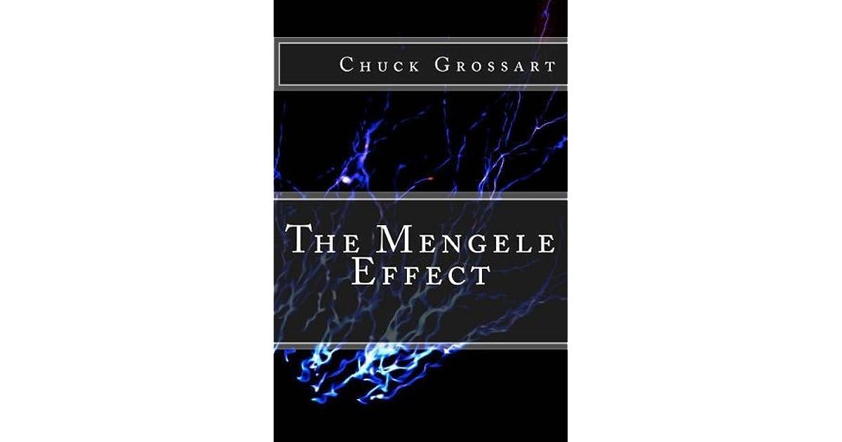 Mengele Effekt