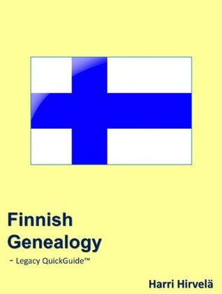 Finnish Genealogy