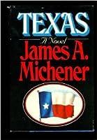 Texas, Volume I
