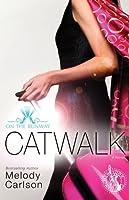 Catwalk (On the Runway, #2)