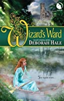 The Wizard's Ward (Luna S.)