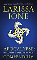 Apocalypse: The Lords of Deliverance Compendium