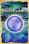 Oracle - Solar Wind (Oracle, #4)