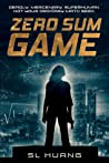 Zero Sum Game (Russell's Attic, #1)
