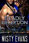 Deadly Deception (Southern California Violent Crimes Taskforce, #2)