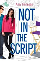 Not in the Script (If Only . . . #3)