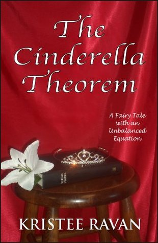The Cinderella Theorem (The Lily Sparrow Chronicles)