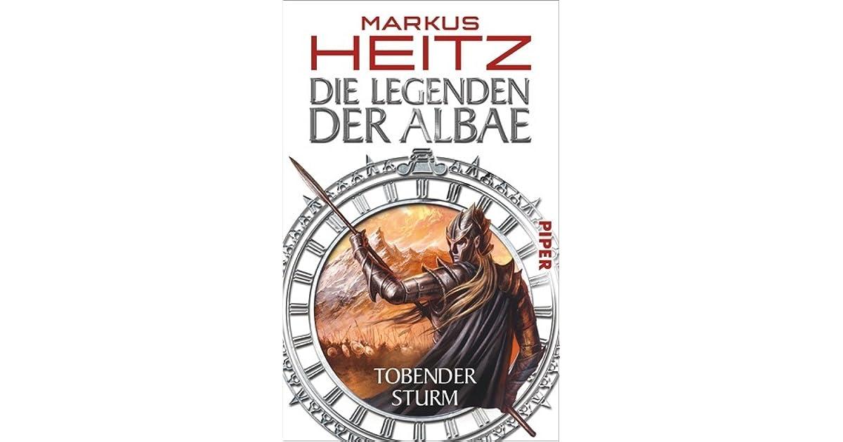 Die Legenden Der Albae Ebook