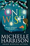 One Wish (Thirteen Treasures, #0)