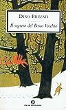 Il segreto del Bosco Vecchio ebook review