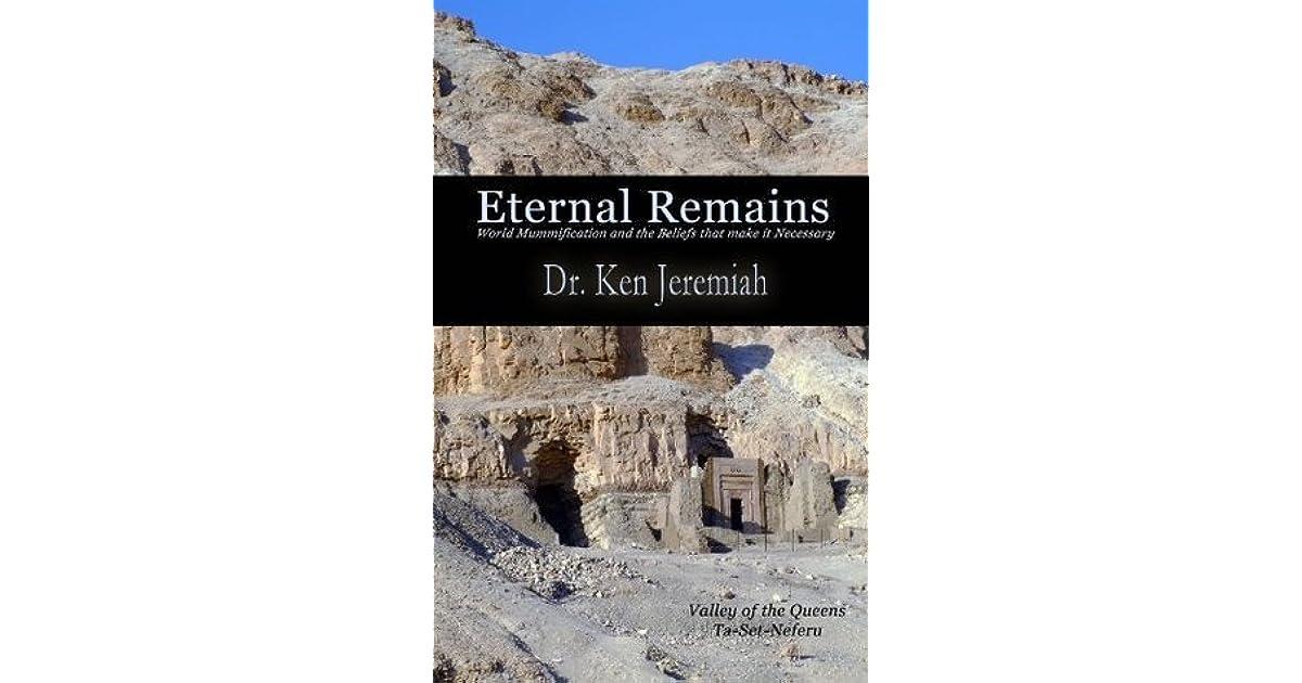 living buddhas jeremiah ken