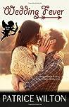 Wedding Fever (Serendipity Falls, #2)