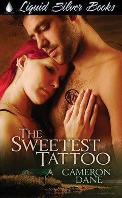 The Sweetest Tattoo