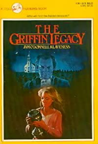 The Griffin Legacy