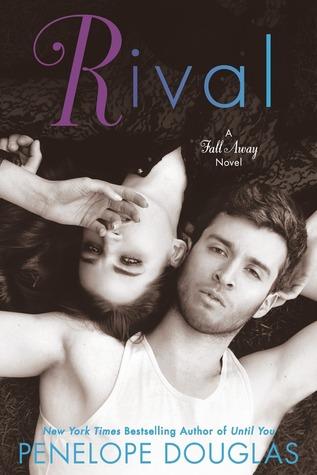Rival (Fall Away, #2)