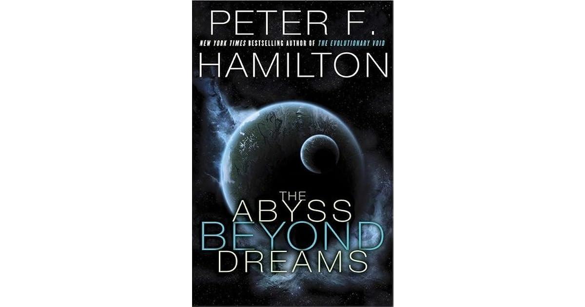 the abyss beyond dreams epub  free