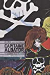 Intégrale Capitaine Albator le pirate de l'espace