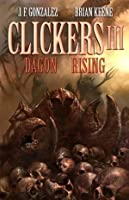 Clickers III: Dagon Rising