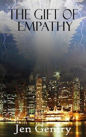 The Gift of Empathy