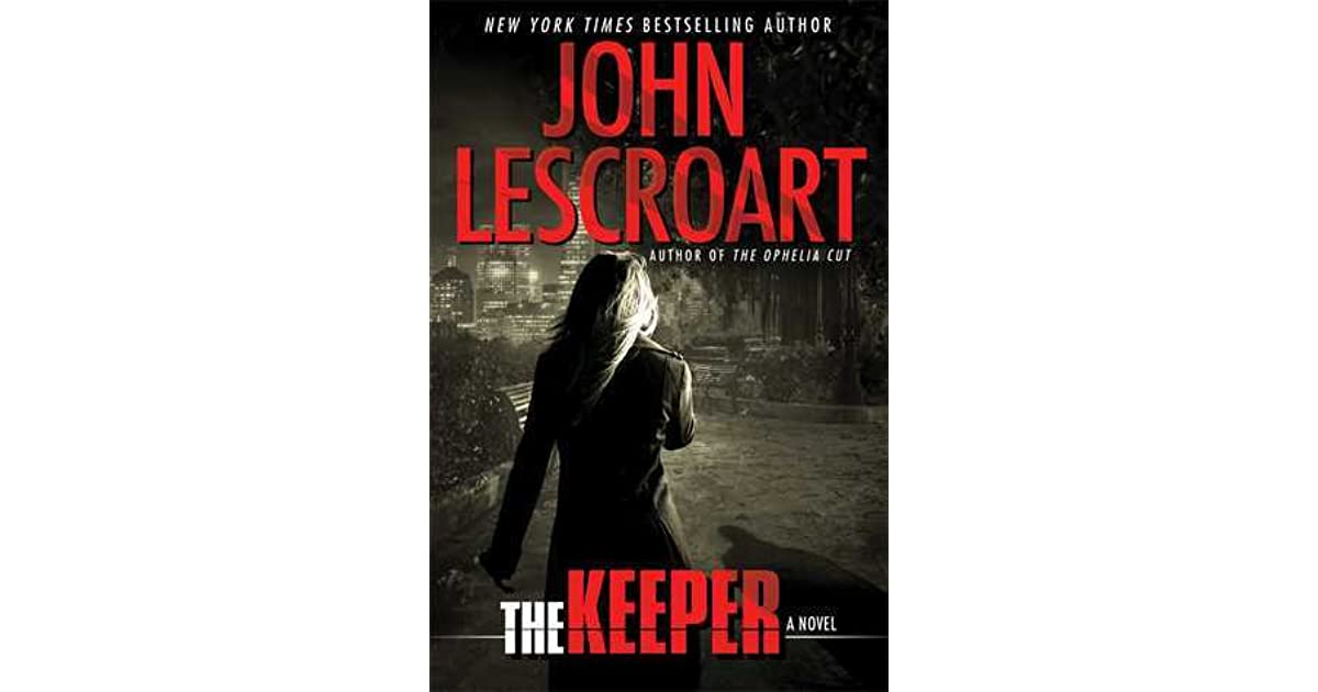 First book by john lescroart author