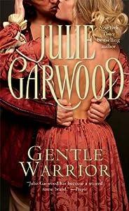 Gentle Warrior
