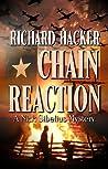Chain Reaction (Nick Sibelius #3)