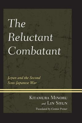 Reluctant Combatant: Japan & Thpb