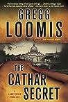The Cathar Secret (Lang Reilly #6)