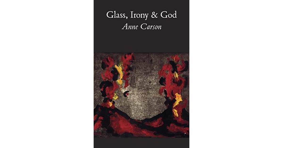 shattered glass analysis of the glass castle essay Jeannette walls is riding in a taxi in contemporary new york city, on her way to an event, when she looks out the window and sees her mother digging through tra.