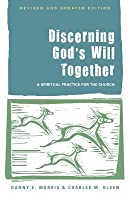 Discerning Gods Will Together: PB