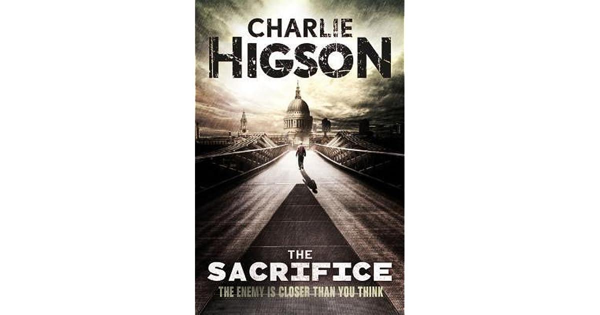 The Fear Charlie Higson Pdf