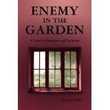 Enemy in the Garden
