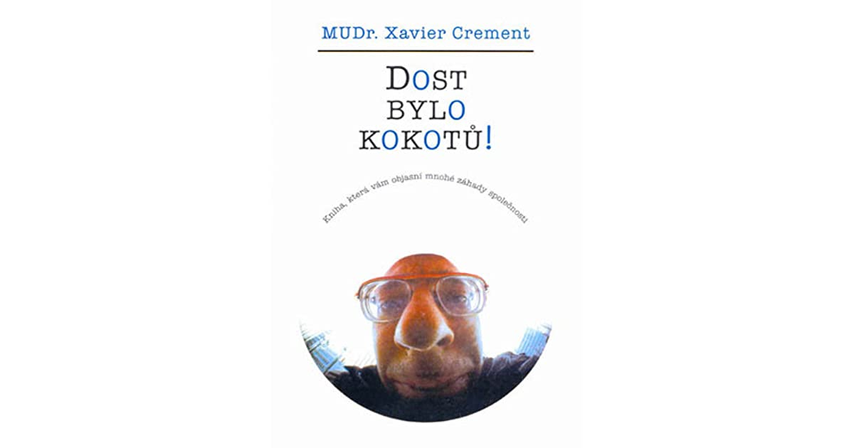 Dost bylo kokot kokoti 1 by xavier crement 3 star ratings kokoti 1 by xavier crement 3 star ratings fandeluxe Choice Image