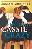 Finding Cassie Crazy (Ashbury/Brookfield, #2)