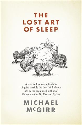 The Lost Art of Sleep