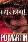 Fan Mail (Sophie Anderson, #3)