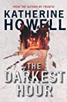 The Darkest Hour (Detective Ella Marconi #2)