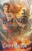 The Highlander's Reluctant Bride (#2)