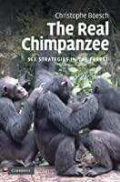 The Real Chimpanzee