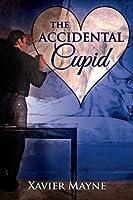 The Accidental Cupid (A Valentine Rainbow)