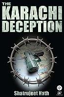 The Karachi Deception