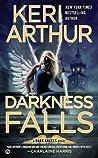Darkness Falls (Dark Angels, #7)
