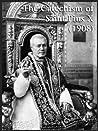 Catholic Catechism of Saint Pius X (1908)