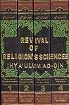 Revival of Religi...