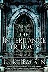 The Inheritance T...