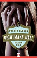 Pretty Please (Nightmare Hall)