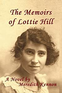 The Memoirs of Lottie Hill