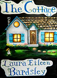 The Cottage (Landoth, #1)